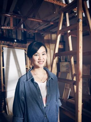 Vivian Ho_photo 6